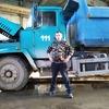 Віталій Красний, 28, г.Кропивницкий