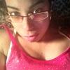 Danielle, 29, Allentown