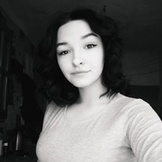 Оля 18 Торецк
