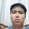 Wendelle, 18, г.Манила