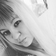 Лёля, 28, г.Красноярск