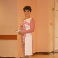 Наталья, 51 год, Лев, Туймазы