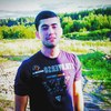 Тимур, 20, г.Челябинск