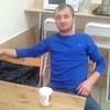 Денис, 32, г.Буинск