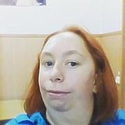 Галина Εршова, 30, г.Тарко (Тарко-сале)