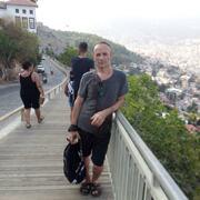 Евгений, 46, г.Речица