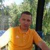 Сергей Быстров, 43, г.Самара