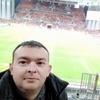 Рашид, 31, г.Челябинск