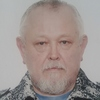 andrey, 63, Tuapse