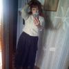 Ольга, 46, г.Магадан