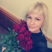Snezhinka SSS, 40, г.Лида
