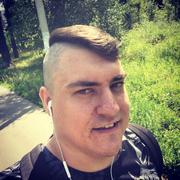 Александр, 27, г.Сарапул