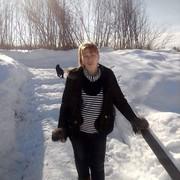 ЮлиЯ, 30, г.Выборг