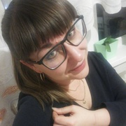 Ирина, 35, г.Верхняя Пышма
