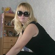 Натэлла, 28, г.Севастополь