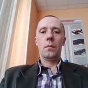 Денис 42 Новокузнецк