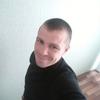 Anton, 30, г.Красноярск