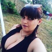 Алёна, 28, г.Херсон
