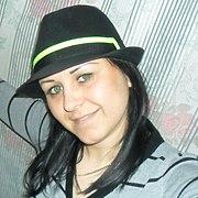 Маша Савельева, 37, г.Кизляр