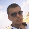 Алекс, 36, Нефтеюганськ