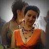 Наталья, 48, г.Шигоны
