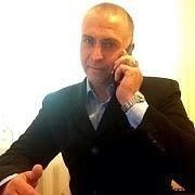 Вячеслав, 36, г.Кодинск