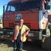 Николай, 38, г.Мельниково