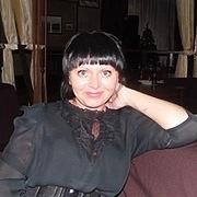 Ирина, 28, г.Асбест