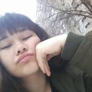 Зарухан, 16, г.Астрахань