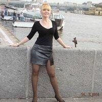 Олга, 42 года, Лев, Тула