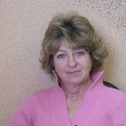 Людмила, 63, г.Архара