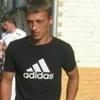 Viktor, 40, Volkhov
