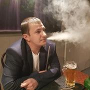 ваня, 30, г.Полярный