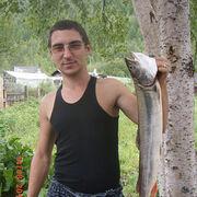 Михаил, 35, г.Зея