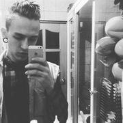 Иван Alexeevich, 24, г.Подпорожье