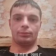 Олег 29 Иркутск