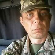 Вадим Иксар 41 Очаков