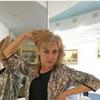 Светлана, 47, г.Одесса