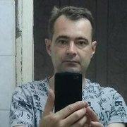 Алексей 43 Орск