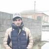 Ахмед, 27, г.Москва