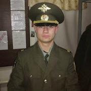 Сергей канаплев, 33, г.Октябрьский (Башкирия)