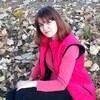 Алёна, 20, г.Прохладный