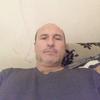 Руслан, 49, г.Терек