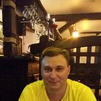 Артём, 38 лет, Рыбы, Воронеж