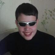 Коля_траходром, 22, г.Кириши