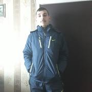 Александр, 24, г.Константиновск