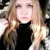 Анита, 22, г.Набережные Челны