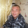 Дима, 38, г.Вожега