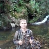 Алексей, 31, г.Лучегорск