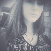 Мария, 24, г.Петропавловск